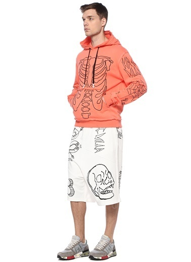 Beymen&Designer Sweatshirt Somon